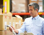 Warehouse Services and Distribution Support